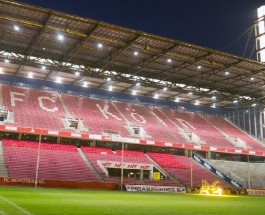 Bundesliga Week 8 Odds and Predictions: Köln vs Borussia Dortmund