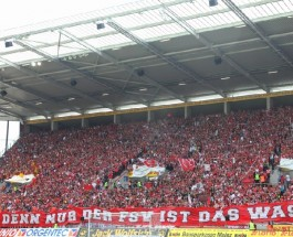 Bundesliga Week 8 Odds and Predictions: Mainz 05 vs Augsburg