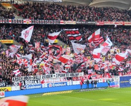 Bundesliga Week 8 Odds and Predictions: Stuttgart vs Bayer Leverkusen