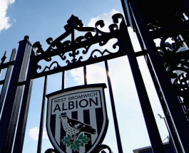 EPL Week 8 Odds and Predictions: West Bromwich Albion vs Manchester United