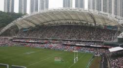International Friendlies Odds and Predictions: Hong Kong vs Argentina