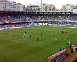 La Liga Week 8 Odds and Predictions: Deportivo La Coruña vs Valencia