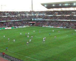 La Liga Week 8 Odds and Predictions: Granada vs Rayo Vallecano