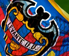 La Liga Week 8 Odds and Predictions: Levante vs Real Madrid