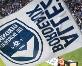 Ligue 1 Week 10 Odds and Predictions: Bordeaux vs Caen
