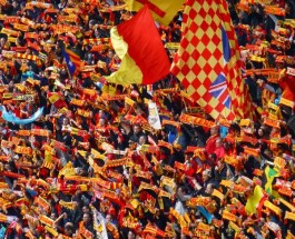 Ligue 1 Week 10 Odds and Predictions: Lens vs PSG