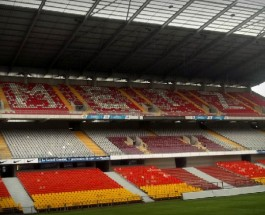 Ligue 1 Week 10 Odds and Predictions: Metz vs Rennes
