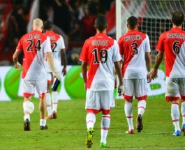 Ligue 1 Week 10 Odds and Predictions: Monaco vs Evian TG
