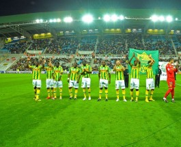 Ligue 1 Week 10 Odds and Predictions: Nantes vs Reims