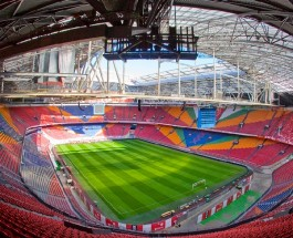 Euro 2016 Odds and Predictions: Netherlands vs Kazakhstan