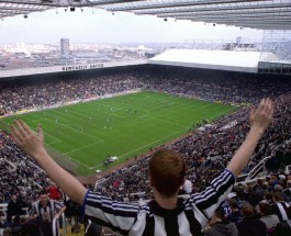 EPL Week 8 Odds and Predictions: Newcastle United vs Leicester City