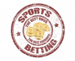 Sports Online Casino Posts March Madness Odds