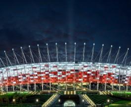 Euro 2016 Odds and Predictions: Poland vs Scotland