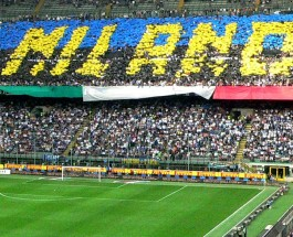 Serie A Week 7 Odds and Predictions: Internazionale vs Napoli