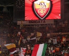 Serie A Week 7 Odds and Predictions: Roma vs Chievo