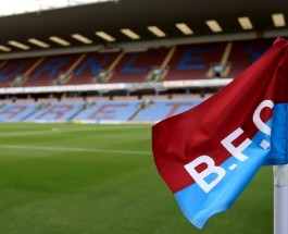 EPL Week 8 Odds and Predictions: Burnley vs West Ham United