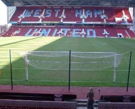 EPL Week 7 Odds and Predictions: West Ham vs QPR
