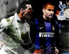Champions League Preview: Inter vs Spurs and Young Boys vs Man U