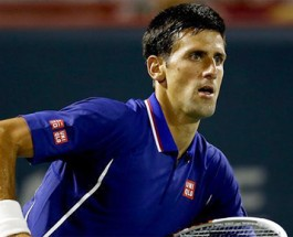 Srdjan Djokovic Attacks Roger Federer Once Again
