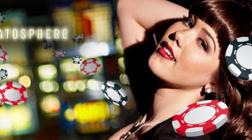 Stratosphere Casino Goes Online