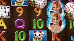 $12.1K Streak of Luck 40c Jackpot Available at Titan Casino