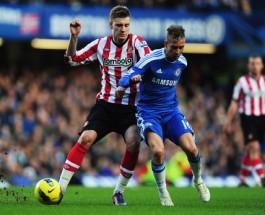 Sunderland Look Forward to January Transfer Market