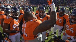 Super Bowl Betting Frenzy as Championship Approaches