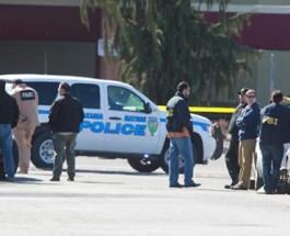 Suspicious Device at Legends Casino Puts Bomb Squad on High Alert