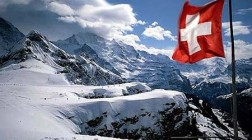 Switzerland Moves Towards Online Gambling Legislation
