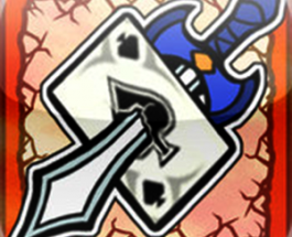 Sword & Poker Games Still Available in Apple App Store