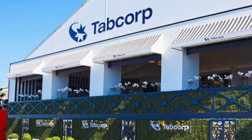 Tabcorp to Enter UK Gambling Market with The Sun