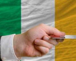 1% Tax for Gambling Operators in Ireland