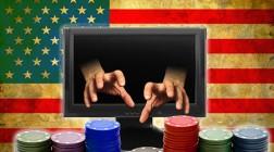 Ten Atlantic City Casinos Form Online Partnerships