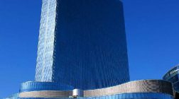 Revel Casino To Reopen As 'Ten' Casino