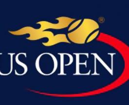 Tennis' Big Three Prepare for U.S. Open