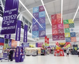 Tesco (TSCO) Share Price Outlook London Stock Exchange 22 Oct, 2014
