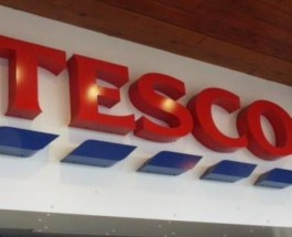 Tesco (TSCO) Share Price London Stock Exchange October 26