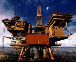 Thanks to Fracking U.S Enjoys Oils Boom