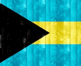 The Bahamas Considers Online Gambling