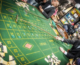 The Conflicting Opinions on US Online Gambling