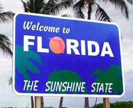 The Future of Online Poker in Florida