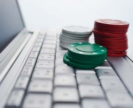 The Hypocrisy Behind the Federal Online Gambling Ban