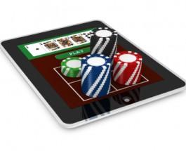 The Joys of Mobile Gambling