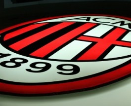 The Latest Pre-Season News from the Serie A