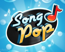 The Rise of SongPop