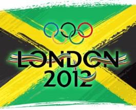 The Secret to Jamaica's Olympics Success