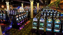 The Truth About Slot Machines and Payback Percentage