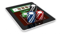The Unique Benefits of Mobile Gambling