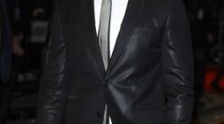 Timberlake Brushes Up on Gambling for New Film