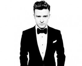Timberlake Drank Beer to Prepare for Online Gambling Film